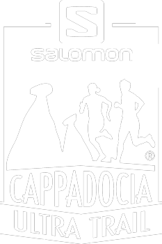 beste Seite Super Specials verschiedenes Design Home - Salomon Cappadocia Ultra-Trail®